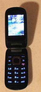 Huawei 345