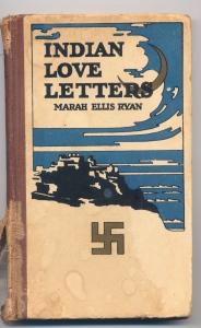 love poems swastika222