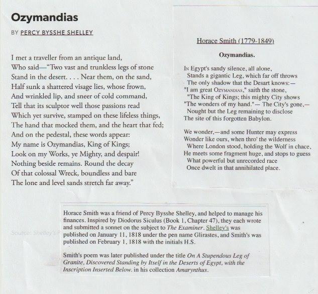 Ozymandias.jpeg